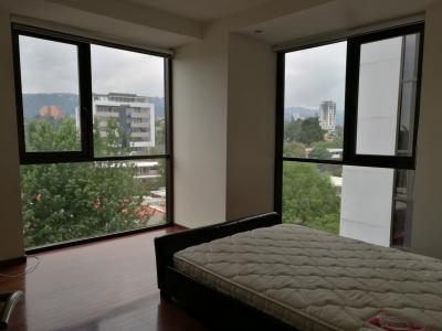 Renta Apartamento Tarragona, Zona 15