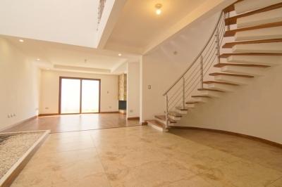 Casa en venta, Zona 16