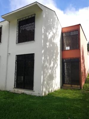 Rento casa en Campo grande Carretera Salvador 3 dormitorios