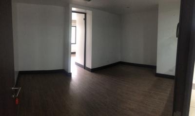 Clínica en Venta y Alquiler Zona 9, 2 Ambientes, 36 m2, US$92,000 / US$700