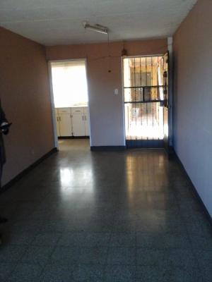 Vendo Apartamento Nimajuyu Modulo EB zona 21