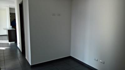Apartamento en renta ubicado en zona 11