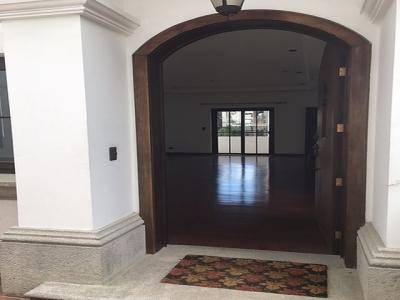 Villa en venta Cayalá, Zona 16