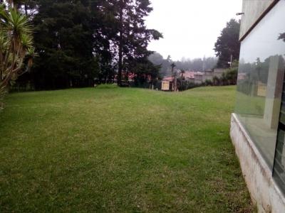 Amplio terreno en Carretera a El Salvador km 17.5