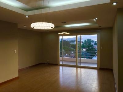 Vendo Amplio Apartamento Remodelado 3 dormitorios en Jardines de La Floresta Zona 7.