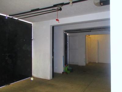 Zona 14 La Villa Alquilo casa para vivienda u oficinas / No adentro garita seguridad