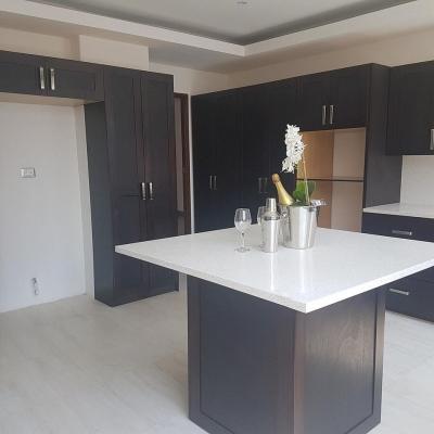 Precioso apartamento en venta en zona 14