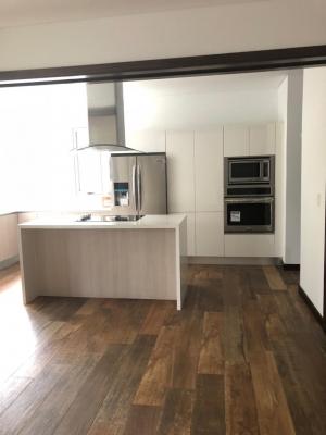 Rento Apartamento para estrenar en Cayala Zona 16 254mt2