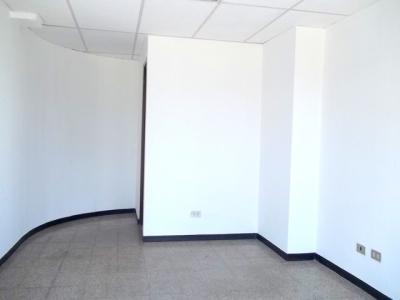 Local / oficina en renta ubicado en Boulevard Liberación zona 13