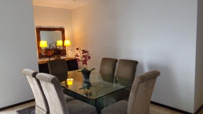 EN DIRECTO  Apartamento en venta zona 15 Nivel Alto