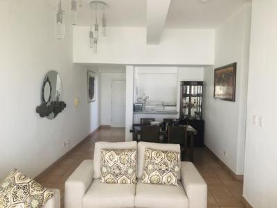Apartamento en venta en edificio Bella Vista zona 13
