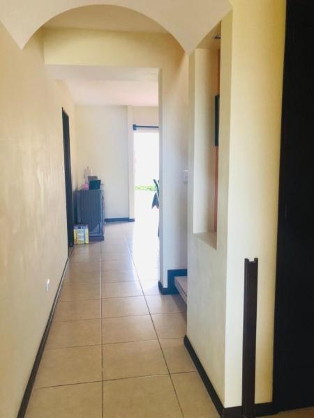 Casa en venta en El Peñon San Ángel zona 2