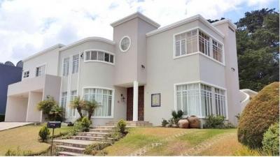 Casa en renta ubicada km. 10.5 carretera a Muxbal