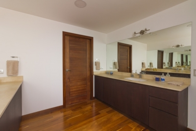 MAS 1  Apartamento en venta amueblado Barukoni