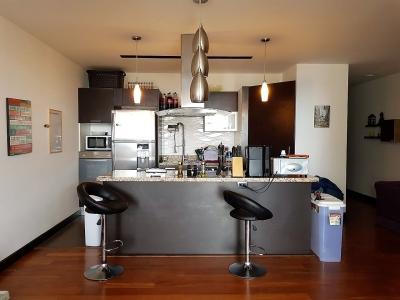 Apartamento en venta, Zona 15