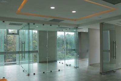 Insigne, Zona 15 / 78.54 m²*