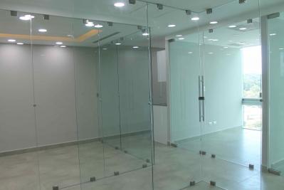 Insigne, Zona 15 / 60.18 m²*
