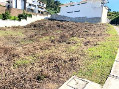 Terrenos en venta zona 16 Lomas de San Isidro