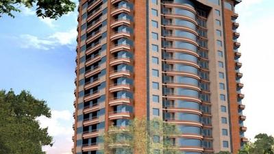 Apartamento en Venta Zona 10 Santa Maria