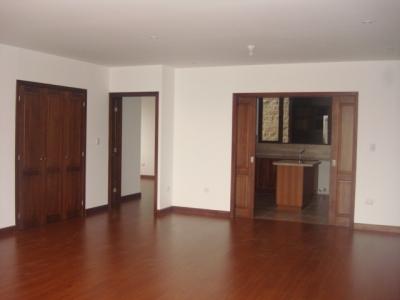 Meridian Apartamento en Renta, Zona 15