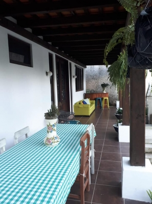 VENDO CASA ARRAZOLA 2