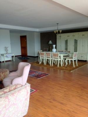 Apartamento en Venta con vista espectacular ubicado Zona 10 / Nuevo Precio!!!