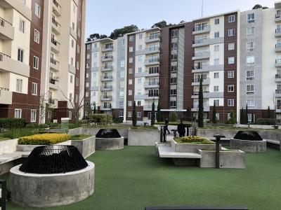 Apartamento en VENTA, Parque 7, Roosevelt