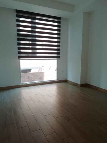 ¡¡Alquilo!! Preciosos apartamentos en Zona 10, City Haus (Línea Blanca)