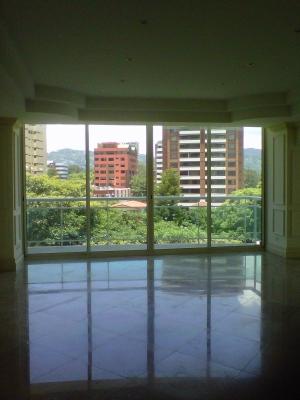 Villa Risho, Zona 14 / 2 Dormitorios