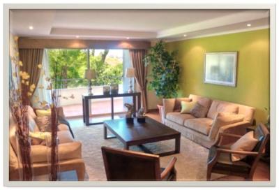 Rento precioso apartamento zona 15 VH2