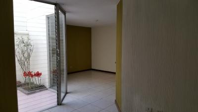 Casa en Venta - Cercana a igleisa las Charcas - Dentro de Garita