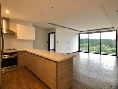 Apartamento Nuevo en Venta en zona 15 VH2