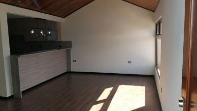Vendo apartamento en Vista Hermosa 1 zona 15
