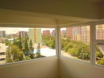 Rento apartamento zona 13 final Las Americas