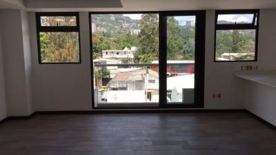 Rento hermoso apartamento nuevo para estrenar zona 15 VH2