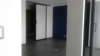 Torino, Zona 10 / 66 m²