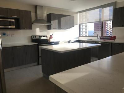 Lindo apartamento en venta ubicado en zona 14