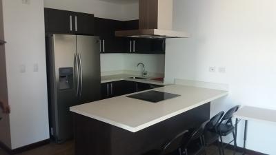 Alquiler apartamento en zona 15 Vista Hermosa 2