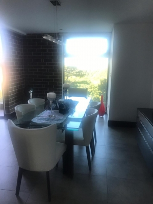 Apartamento tipo Loft en venta en Edificio Viu Cayalá