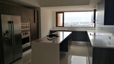 Vendo amplio apartamento en Noguchi zona14
