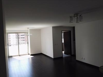 Lindo apartamento en venta en Attica zona 14