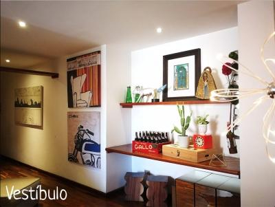 Lindo apartamento en venta - zona 10