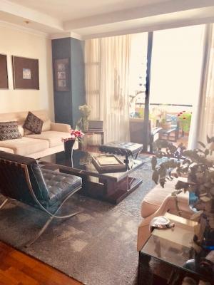 Lindo apartamento en venta en zona 14 - Ideal para inversión