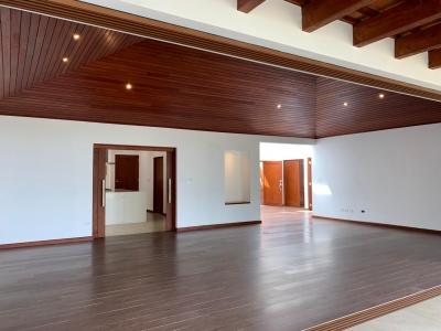 Vendo Casa en Zona 16 | San Isidro