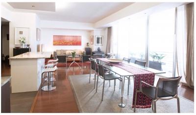 Apartamento de 179.44 m2 de construcción en Venta, Zona 10