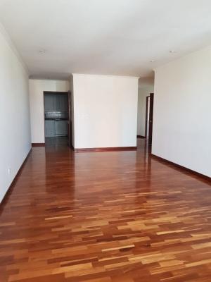 Apartamento en Real de la Villa