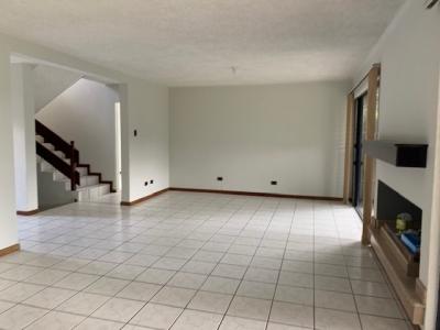 Casa en renta ubicado en CES.