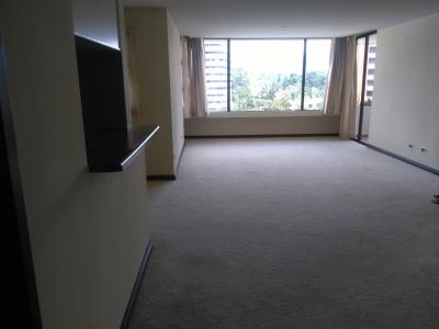 Hermoso Apartamento en Zona 14