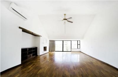 Linda Casa de 3 habitaciones sin amueblar en Vista Hermosa zona 15