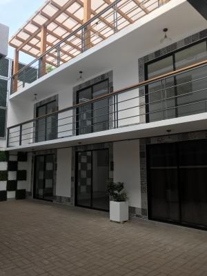 Apartamento en venta en Casa Real zona 15
